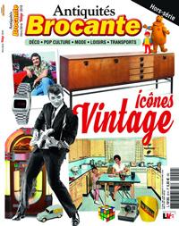 Antiquites Brocante Fr Le Site De Reference De Tous Les Amateurs